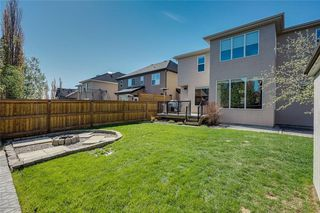 Photo 30: 30 TUSCANY ESTATES Point NW in Calgary: Tuscany Detached for sale : MLS®# A1033378