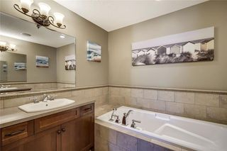 Photo 17: 30 TUSCANY ESTATES Point NW in Calgary: Tuscany Detached for sale : MLS®# A1033378