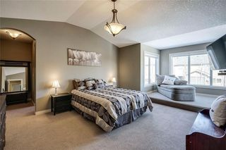 Photo 15: 30 TUSCANY ESTATES Point NW in Calgary: Tuscany Detached for sale : MLS®# A1033378