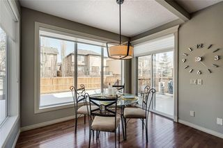 Photo 10: 30 TUSCANY ESTATES Point NW in Calgary: Tuscany Detached for sale : MLS®# A1033378
