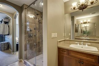 Photo 18: 30 TUSCANY ESTATES Point NW in Calgary: Tuscany Detached for sale : MLS®# A1033378