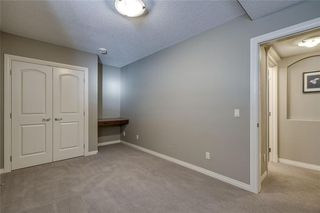Photo 22: 30 TUSCANY ESTATES Point NW in Calgary: Tuscany Detached for sale : MLS®# A1033378