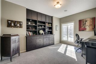 Photo 5: 30 TUSCANY ESTATES Point NW in Calgary: Tuscany Detached for sale : MLS®# A1033378