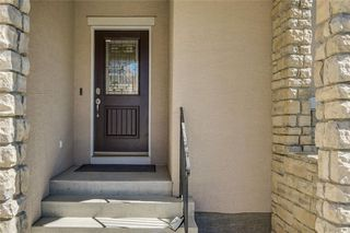 Photo 26: 30 TUSCANY ESTATES Point NW in Calgary: Tuscany Detached for sale : MLS®# A1033378