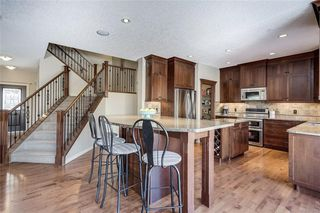 Photo 2: 30 TUSCANY ESTATES Point NW in Calgary: Tuscany Detached for sale : MLS®# A1033378