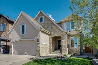 Photo 24: 30 TUSCANY ESTATES Point NW in Calgary: Tuscany Detached for sale : MLS®# A1033378