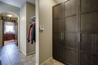 Photo 11: 30 TUSCANY ESTATES Point NW in Calgary: Tuscany Detached for sale : MLS®# A1033378