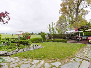 Photo 24: 6377 CRESCENT Court in Delta: Holly House for sale (Ladner)  : MLS®# R2500151
