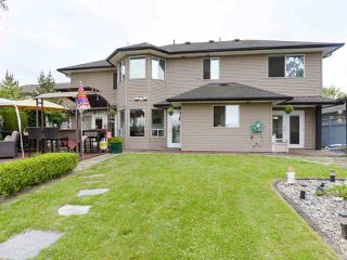 Photo 30: 6377 CRESCENT Court in Delta: Holly House for sale (Ladner)  : MLS®# R2500151