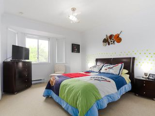 Photo 17: 6377 CRESCENT Court in Delta: Holly House for sale (Ladner)  : MLS®# R2500151
