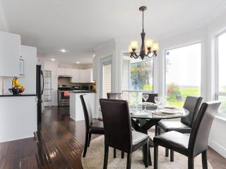 Photo 10: 6377 CRESCENT Court in Delta: Holly House for sale (Ladner)  : MLS®# R2500151