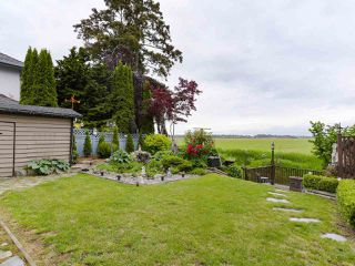 Photo 25: 6377 CRESCENT Court in Delta: Holly House for sale (Ladner)  : MLS®# R2500151