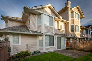 "Photo 32: 13 7955 122 Street in Surrey: West Newton Townhouse for sale in ""Scottsdale Village"" : MLS®# R2511774"