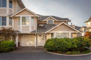 "Photo 2: 13 7955 122 Street in Surrey: West Newton Townhouse for sale in ""Scottsdale Village"" : MLS®# R2511774"