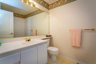 "Photo 28: 13 7955 122 Street in Surrey: West Newton Townhouse for sale in ""Scottsdale Village"" : MLS®# R2511774"