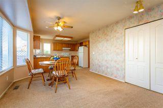 "Photo 21: 13 7955 122 Street in Surrey: West Newton Townhouse for sale in ""Scottsdale Village"" : MLS®# R2511774"