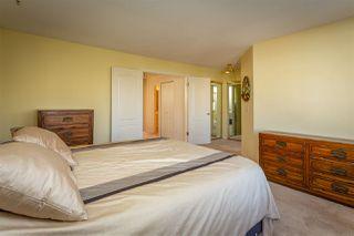 "Photo 25: 13 7955 122 Street in Surrey: West Newton Townhouse for sale in ""Scottsdale Village"" : MLS®# R2511774"