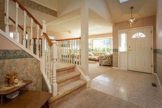 "Photo 11: 13 7955 122 Street in Surrey: West Newton Townhouse for sale in ""Scottsdale Village"" : MLS®# R2511774"