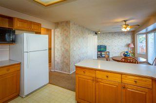 "Photo 17: 13 7955 122 Street in Surrey: West Newton Townhouse for sale in ""Scottsdale Village"" : MLS®# R2511774"