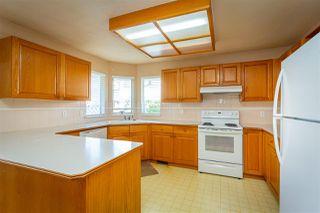 "Photo 16: 13 7955 122 Street in Surrey: West Newton Townhouse for sale in ""Scottsdale Village"" : MLS®# R2511774"