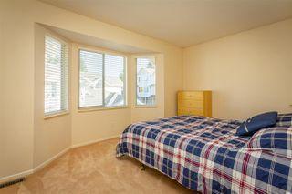 "Photo 27: 13 7955 122 Street in Surrey: West Newton Townhouse for sale in ""Scottsdale Village"" : MLS®# R2511774"