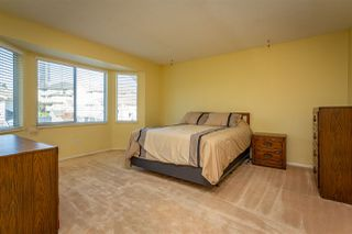 "Photo 24: 13 7955 122 Street in Surrey: West Newton Townhouse for sale in ""Scottsdale Village"" : MLS®# R2511774"