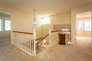 "Photo 22: 13 7955 122 Street in Surrey: West Newton Townhouse for sale in ""Scottsdale Village"" : MLS®# R2511774"