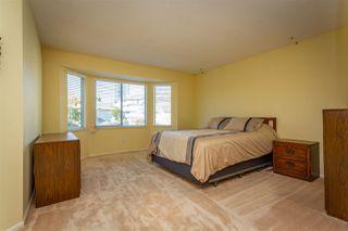 "Photo 23: 13 7955 122 Street in Surrey: West Newton Townhouse for sale in ""Scottsdale Village"" : MLS®# R2511774"