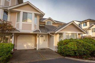 "Photo 3: 13 7955 122 Street in Surrey: West Newton Townhouse for sale in ""Scottsdale Village"" : MLS®# R2511774"