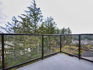 Photo 17: 416 1145 Sikorsky Rd in : La Westhills Condo for sale (Langford)  : MLS®# 860162
