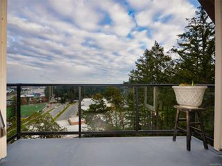 Photo 18: 416 1145 Sikorsky Rd in : La Westhills Condo for sale (Langford)  : MLS®# 860162