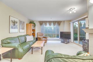 "Photo 17: 110 19121 FORD Road in Pitt Meadows: Central Meadows Condo for sale in ""EDGEFORD MANOR"" : MLS®# R2518496"