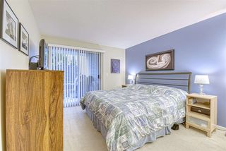 "Photo 13: 110 19121 FORD Road in Pitt Meadows: Central Meadows Condo for sale in ""EDGEFORD MANOR"" : MLS®# R2518496"
