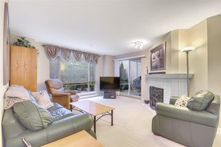 "Photo 16: 110 19121 FORD Road in Pitt Meadows: Central Meadows Condo for sale in ""EDGEFORD MANOR"" : MLS®# R2518496"