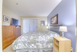 "Photo 15: 110 19121 FORD Road in Pitt Meadows: Central Meadows Condo for sale in ""EDGEFORD MANOR"" : MLS®# R2518496"