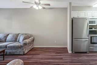 Photo 11: 3106 6818 Pinecliff Grove NE in Calgary: Pineridge Apartment for sale : MLS®# A1053004