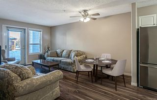 Photo 8: 3106 6818 Pinecliff Grove NE in Calgary: Pineridge Apartment for sale : MLS®# A1053004