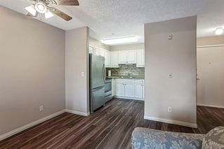Photo 12: 3106 6818 Pinecliff Grove NE in Calgary: Pineridge Apartment for sale : MLS®# A1053004