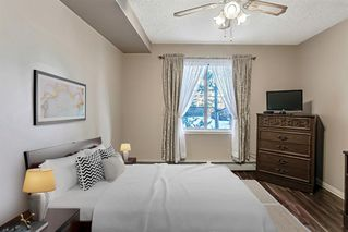 Photo 3: 3106 6818 Pinecliff Grove NE in Calgary: Pineridge Apartment for sale : MLS®# A1053004