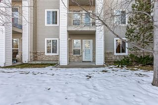Photo 14: 3106 6818 Pinecliff Grove NE in Calgary: Pineridge Apartment for sale : MLS®# A1053004