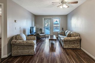 Photo 9: 3106 6818 Pinecliff Grove NE in Calgary: Pineridge Apartment for sale : MLS®# A1053004