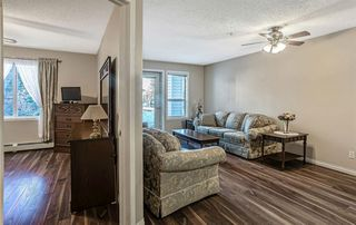 Photo 6: 3106 6818 Pinecliff Grove NE in Calgary: Pineridge Apartment for sale : MLS®# A1053004