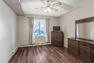 Photo 4: 3106 6818 Pinecliff Grove NE in Calgary: Pineridge Apartment for sale : MLS®# A1053004