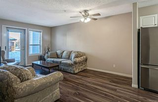 Photo 10: 3106 6818 Pinecliff Grove NE in Calgary: Pineridge Apartment for sale : MLS®# A1053004