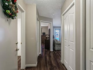 Photo 2: 3106 6818 Pinecliff Grove NE in Calgary: Pineridge Apartment for sale : MLS®# A1053004
