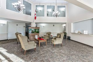 Photo 16: 3106 6818 Pinecliff Grove NE in Calgary: Pineridge Apartment for sale : MLS®# A1053004