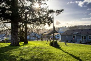 Photo 38: 879 Dooley Rd in : SE Cordova Bay House for sale (Saanich East)  : MLS®# 862065
