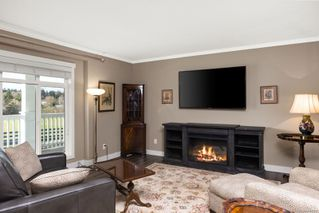 Photo 40: 879 Dooley Rd in : SE Cordova Bay House for sale (Saanich East)  : MLS®# 862065
