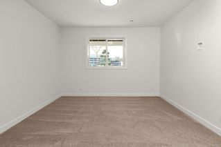 Photo 56: 879 Dooley Rd in : SE Cordova Bay House for sale (Saanich East)  : MLS®# 862065