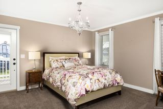 Photo 48: 879 Dooley Rd in : SE Cordova Bay House for sale (Saanich East)  : MLS®# 862065